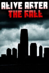 alive after the fall ebook cover